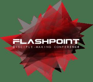 flashpointlogo
