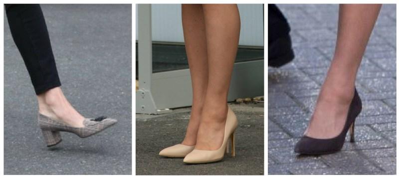 shoe r