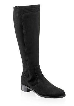 Russell & Bromley 'Charge It' boots