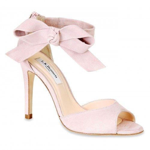 LK Bennett 'Agata' heels