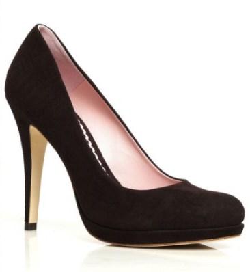 Emmy 'Valerie' heels