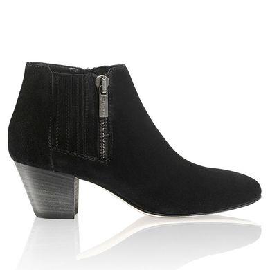 Aquatalia 'Fallon Dry' Boot