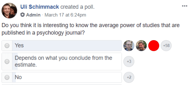 Power.Estimation.Poll.png