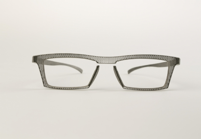 Hoet 3DP Glasses4