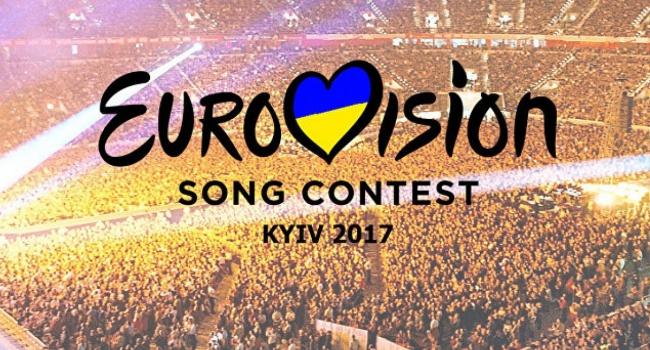 Киевляне заплатят за электричество на Евровидении-2017 — СМИ