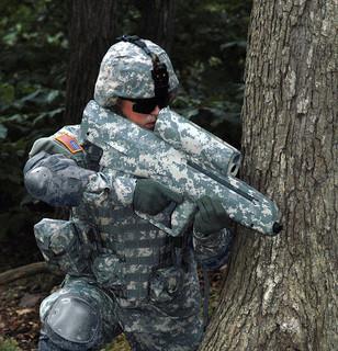 ACU - アメリカ陸軍に制式採用された戦闘服 | ミリタリーショップ ...