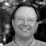 ジム・ハモンド – CRKTのナイフデザイナー