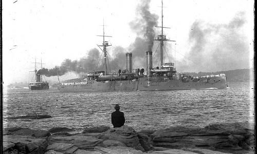 連合艦隊最後の成功した作戦「北号作戦」とは