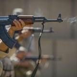 AKの歴史とミハエル・カラシニコフ