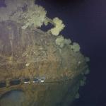 戦艦武蔵 – 日本帝国海軍の野望、71年ぶりに