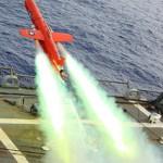 開発の進む近未来兵器