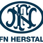 FNハースタル(FN Herstal) - ベルギーの銃器メーカー