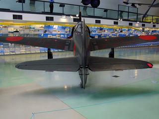 採用されることの無かった戦闘機たち | ミリタリーショップ レプマート