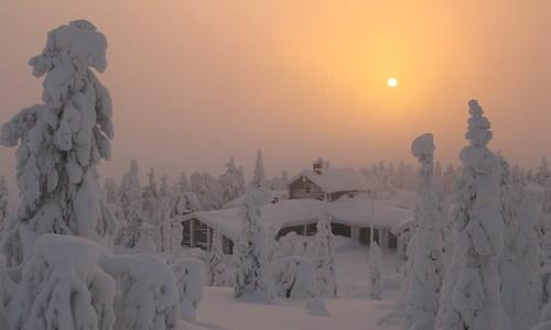 冬戦争 - 小さな国の大きな勝利