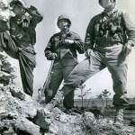 名狙撃手は存在したのか?沖縄戦、米軍司令官をめぐる謎