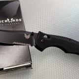 ベンチメイドのナイフ取り扱い中です。