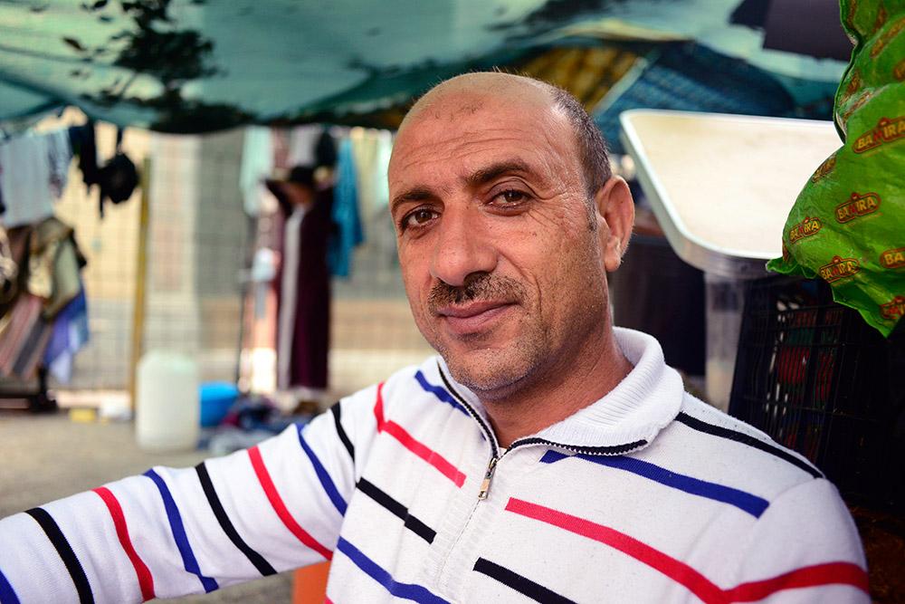 5(Antony-Drugeon_Sebta_syriens016