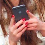日記アプリ(無料)で人生を劇的に変える!?