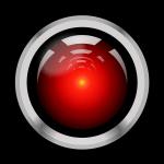 Androidで使える音声アシスト…これは Siri より良いかも?
