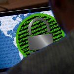 ランサムウエア「WannaCry」…感染のほとんどはWindows 7 !?