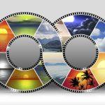 動画編集 Windows パソコン用の簡単おすすめフリーソフト!
