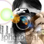無料で使える著作権フリー画像サービス…使い勝手でここが良い!