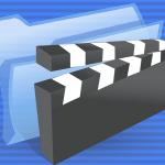 デスクトップ録画フリーソフト…超簡単に動画投稿もこれでOK!