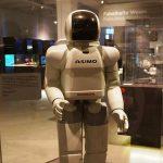 AI・ロボット化で仕事がなくなる…あなたの職種は大丈夫?