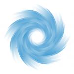 無料OS『SparkyLinux』4.6.1…軽量でWindowsからでも使いやすい!