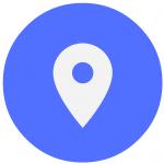 Windowsから無料OSへ…地図好きなら『OSGeo-Live』!?