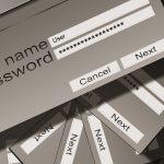 パスワード管理規則の通例は失敗作…忘れたり、リスクが増える?
