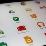 スマホアプリをPCで…Android系の無料OSはマンガも見やすい!