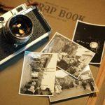 古い写真のデジタル化『私の写真スキャナー』…修正・整理を一気に!