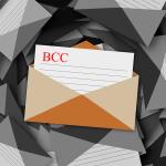 メールの一斉送信で、BCCは使わない方が安全・確実…フリーソフトを使う!