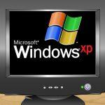 『Lubuntu 17.10』でWindows XP のヘタレたパソコンが復活…BeanもMintもダメだった!
