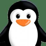 無料OS『SwagArch』…軽い・おしゃれ・いい感じ!