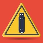 無料OS『OpenIndiana』…インストール用USBメモリ作成に注意!