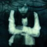 ちょっと怖い画像…心霊写真か?加工は見極められるのか?