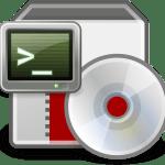 無料OS『MakuluLinux』…インストールから日本語入力!