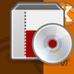 無料OS『SolydXK』…簡単インストールで日本語入力までOK!