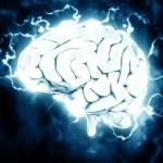 脳トレ『アハ体験』ムービーを作る…YouTubeやSNSへ!