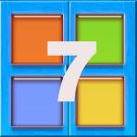 Windows 7のサポート終了時に無理なく無料OSへ移行する!