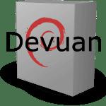 無料OS『Devuan』…Debianから派生…256MBで起動可能!