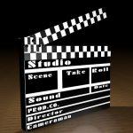 動画編集アプリ『MovieSpirit』…本格的にPCのように!