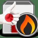 無料OS『BunsenLabs Linux』…インストールと日本語入力の設定!