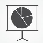 円グラフ…エクセル不要、フリーソフトで手書き風も可!