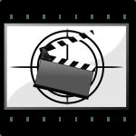 Windows ムービーメーカーの代替に…PhotoStageでテキストスクロールも!