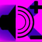 BGMの音量調整…均一にできるリプレイゲインと対応プレイヤー