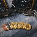 仮想通貨のマイニングスクリプトか?…PCが最近重い!