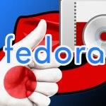 無料OS『Fedora 28 Workstation』…超簡単インストールから日本語入力!
